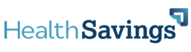 HealthSavings-Logo-PNG