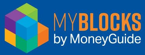 myblocks